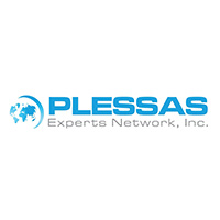 Plessas Experts Network, Inc. Logo